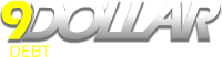 debt education logo